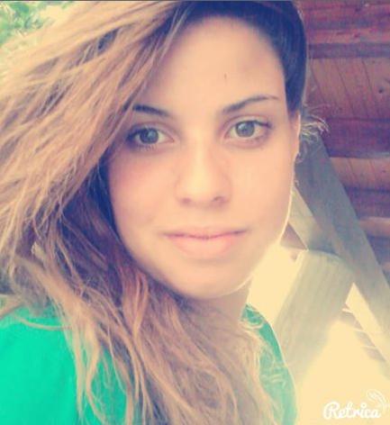 RacheleRuggeri's Profile Photo