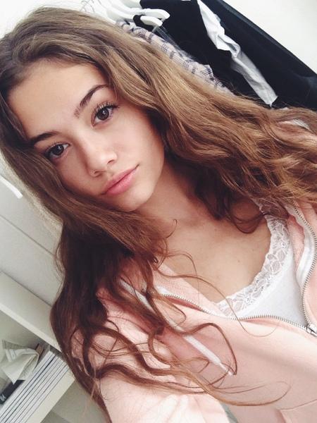 Hannahhse's Profile Photo