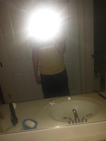 JamesTolar's Profile Photo
