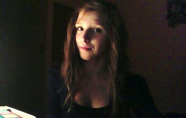 Missi2013's Profile Photo