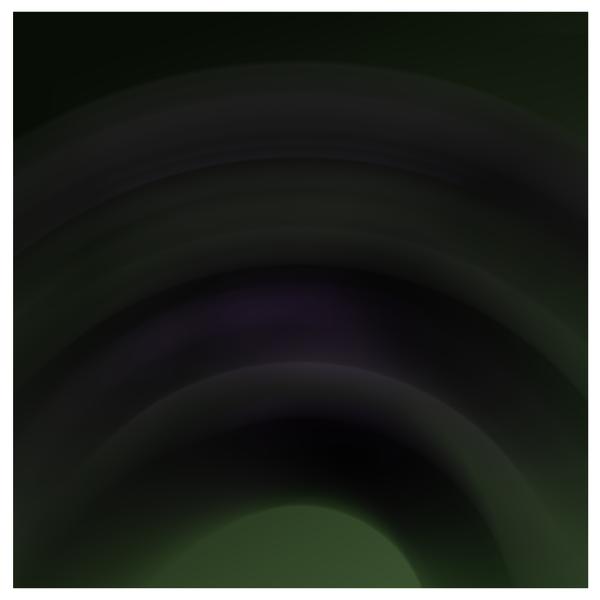ArchGamer's Profile Photo