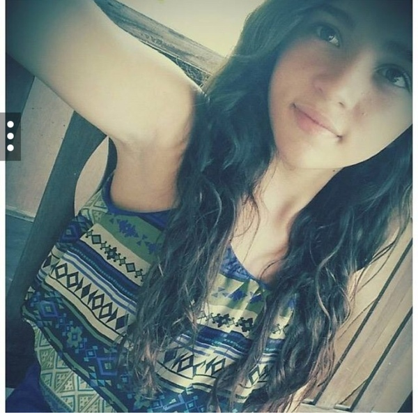 ss_xx3's Profile Photo