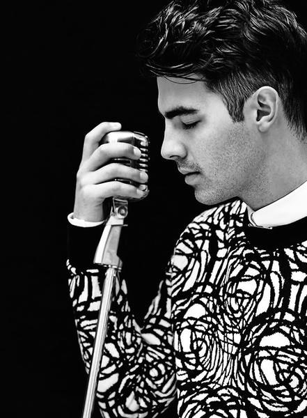 joe2jonas's Profile Photo