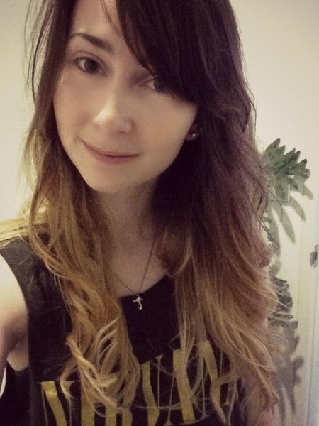 mehhshellx's Profile Photo