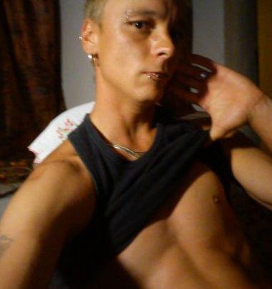 sztivmartyn's Profile Photo