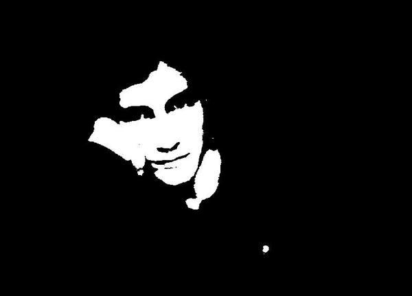 HubertPReMusic's Profile Photo