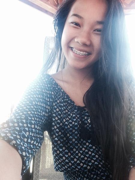 annnnniee__'s Profile Photo
