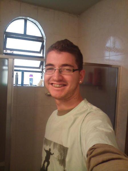 Rafexxx's Profile Photo