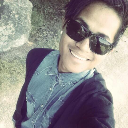 NoelEstudillo's Profile Photo