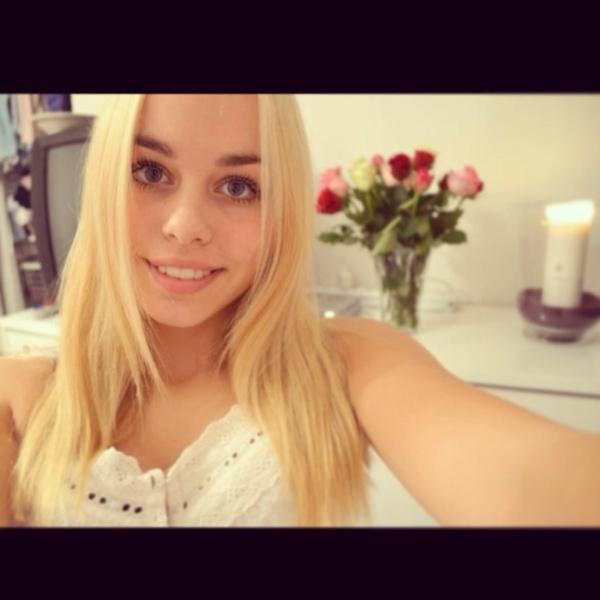 bea98ch's Profile Photo
