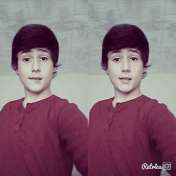 AlperOktay57's Profile Photo