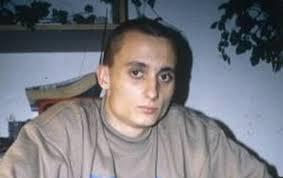 NajlepszySkoczekNarciarskiNaSwiecie's Profile Photo