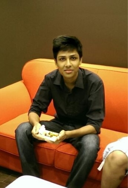 HussainMustansir's Profile Photo
