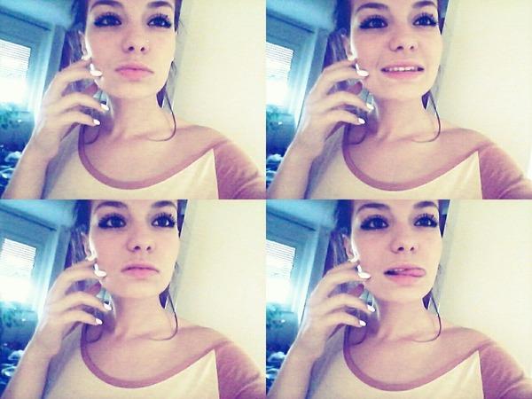 Melissa_Hock's Profile Photo
