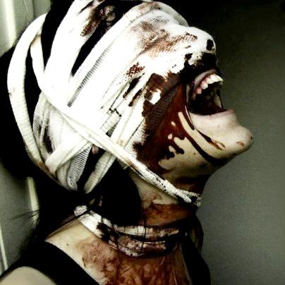 satanovna's Profile Photo