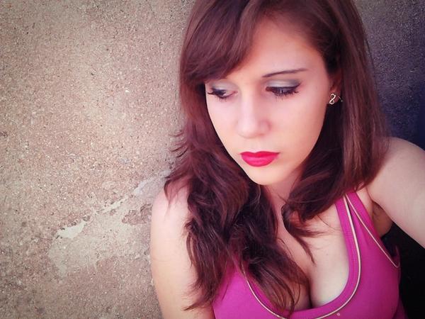 RosyTorcolese's Profile Photo