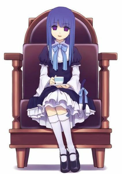 rikka_kun's Profile Photo