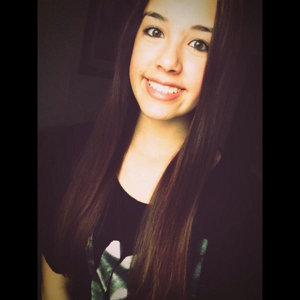 alexis_lashbrook13's Profile Photo