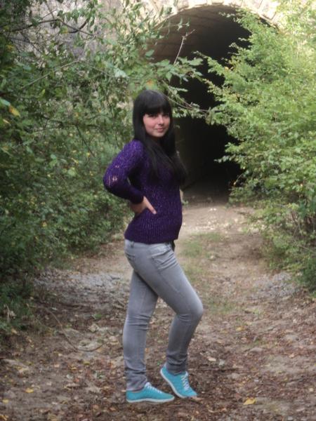 yuhimenko96's Profile Photo
