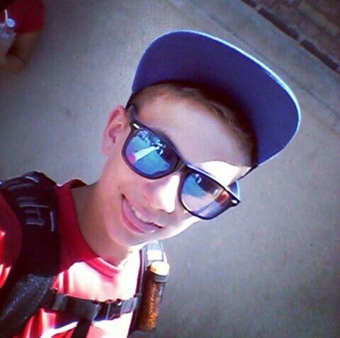 chili0909's Profile Photo