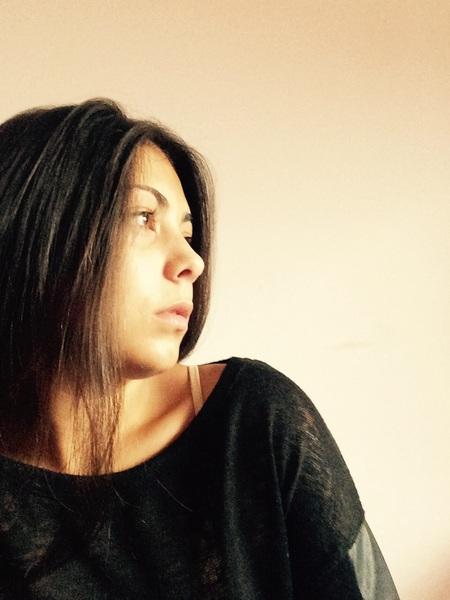 PiiOliveiraa's Profile Photo
