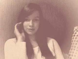 Paulina002000's Profile Photo