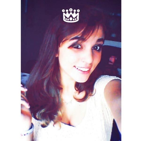 kissesdobieber's Profile Photo