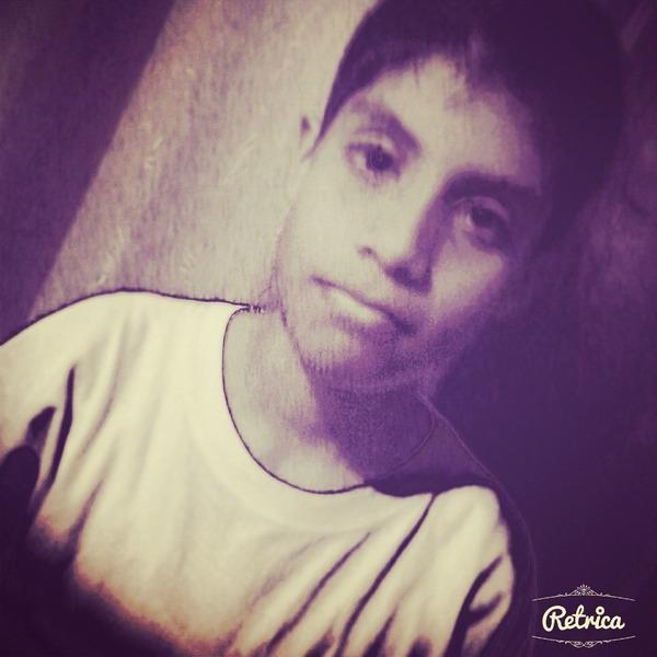 DanielZapataFlores's Profile Photo