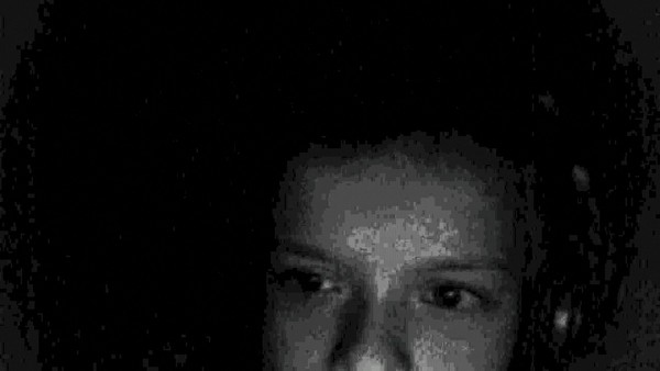 kacpernovak's Profile Photo