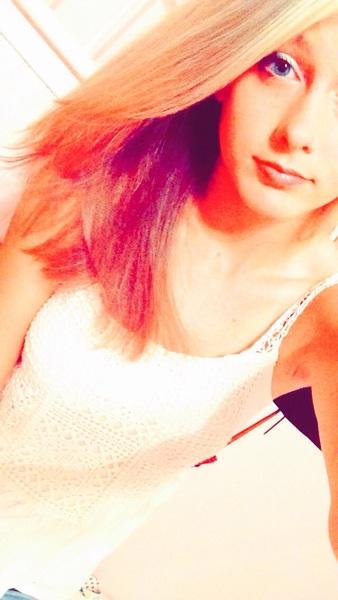HannahReneexox's Profile Photo