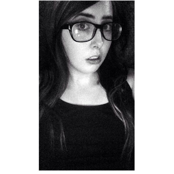 madisonnkelleyy's Profile Photo