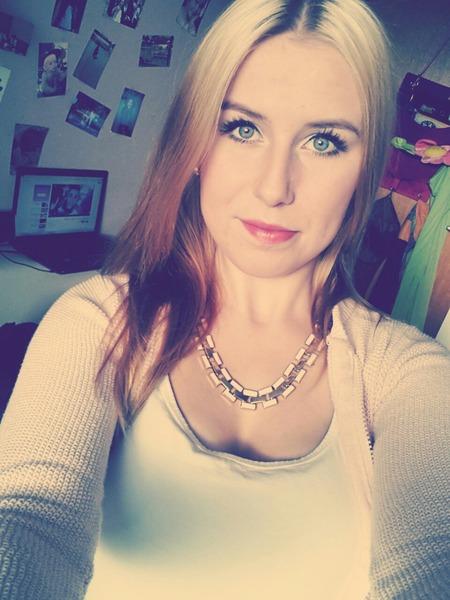 wiktoria238's Profile Photo