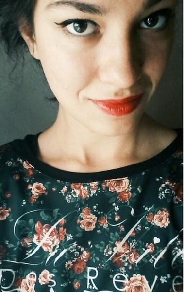 kaynarca1905's Profile Photo
