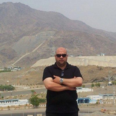 hos3sam's Profile Photo