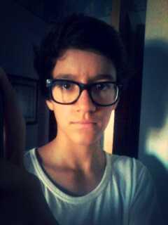 SidneiTeixaeira's Profile Photo