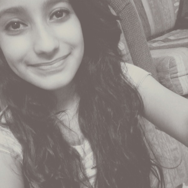 SaraRosan's Profile Photo