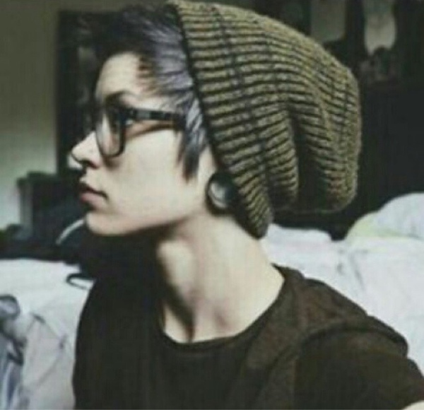 jassim_tb's Profile Photo