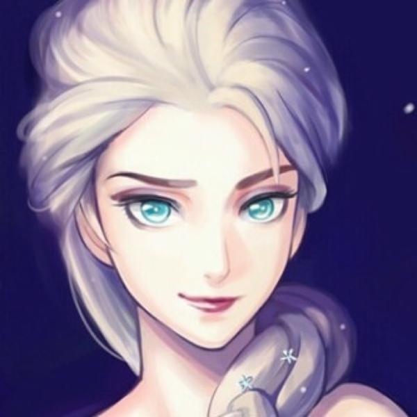 noora86a's Profile Photo