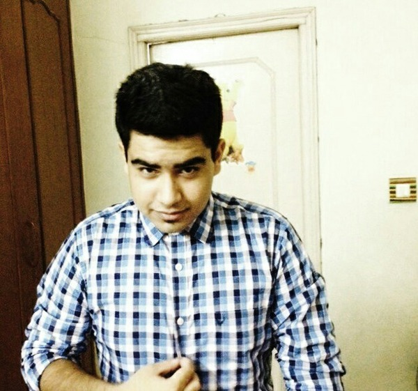 sab_punjabi's Profile Photo