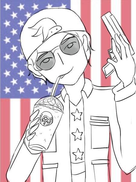 JSSKofAmerica's Profile Photo