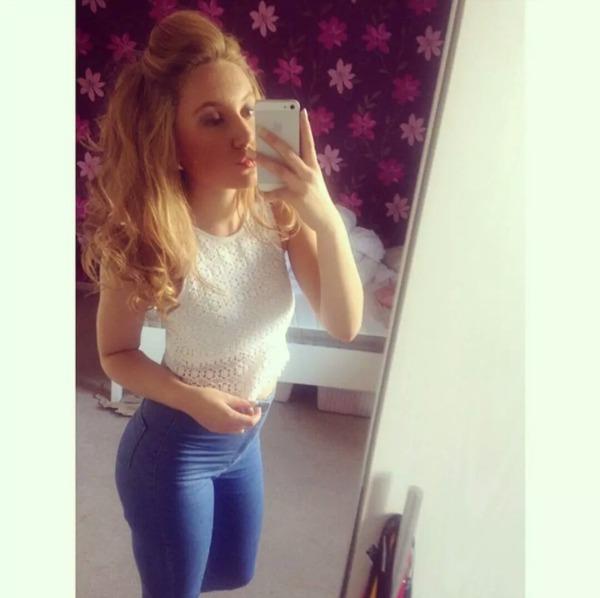 LindsayLuu's Profile Photo