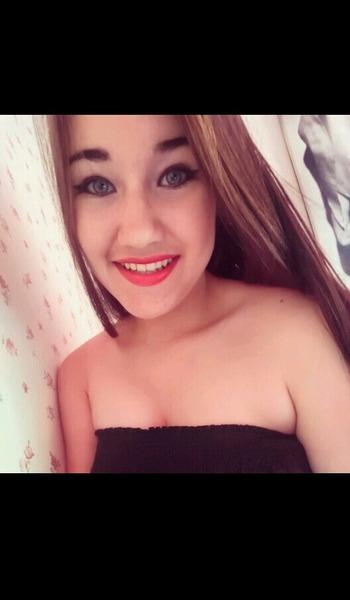 EmilyNees's Profile Photo