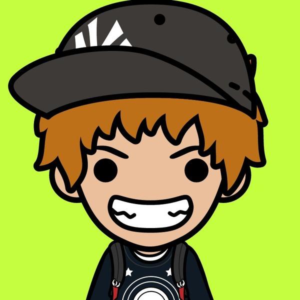cabbej's Profile Photo