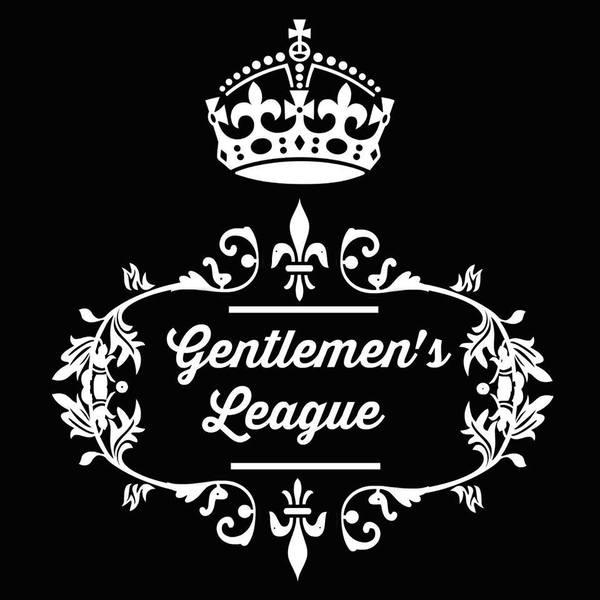 Gentlemens_League's Profile Photo