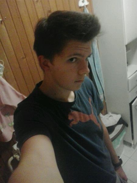 gregasusnik's Profile Photo