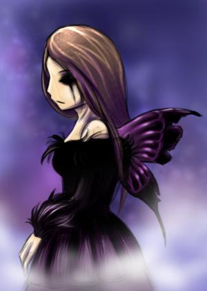 gRuFtY's Profile Photo