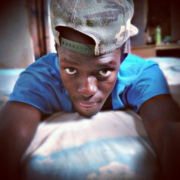 EyeugWAti's Profile Photo