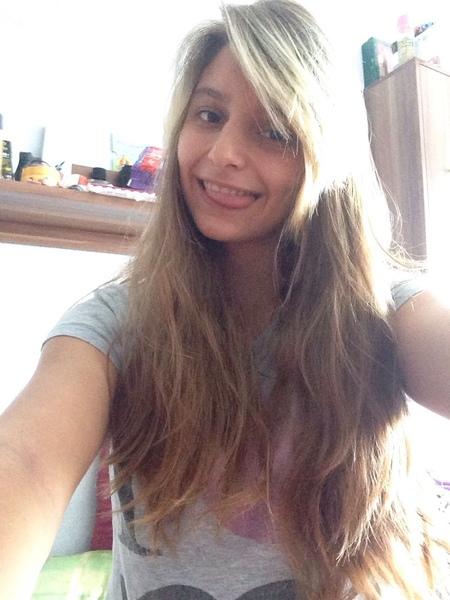 MitzieMiouw's Profile Photo