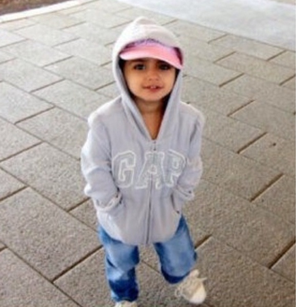 noorah1991's Profile Photo