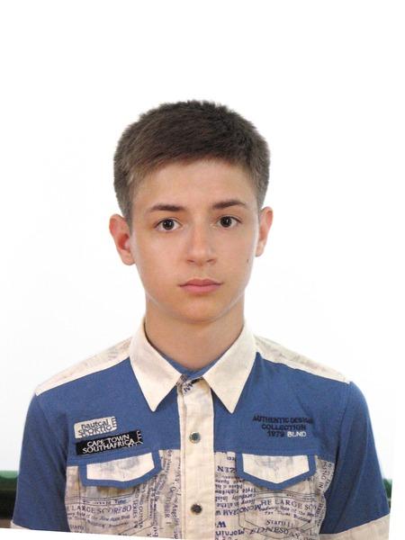 DeoGrand's Profile Photo
